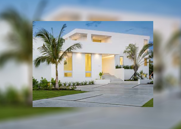 What is the best Aluminum Impact Windows Brand / Model in Fort Myers?