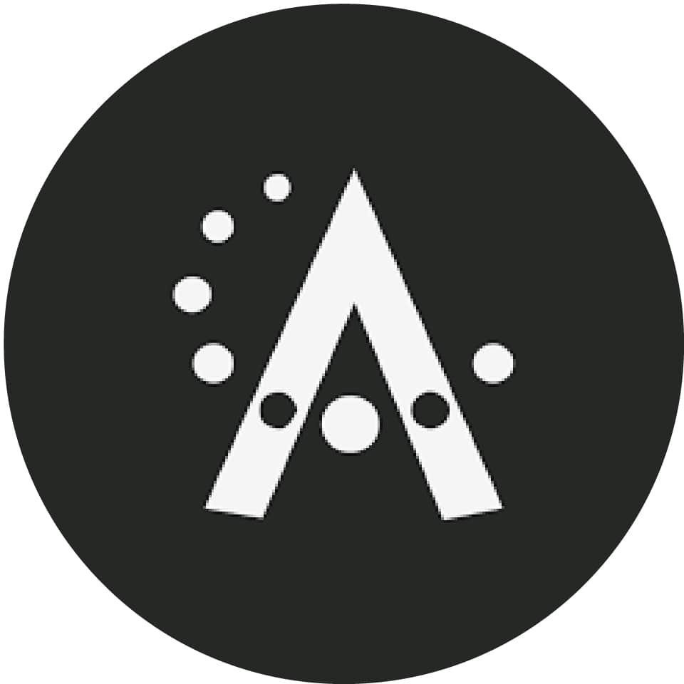 Avantar Logo
