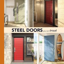Novatech Doors in Bonita Springs, Cape Coral, Estero, Fort Myers, Lehigh Acres, Marco Island, and Naples, Florida