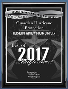 Business Hall of Fame 2017