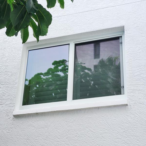 CGI Windows