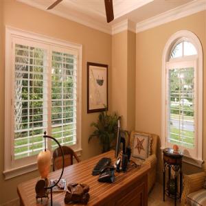 window series 238N-casement in Fort Myers