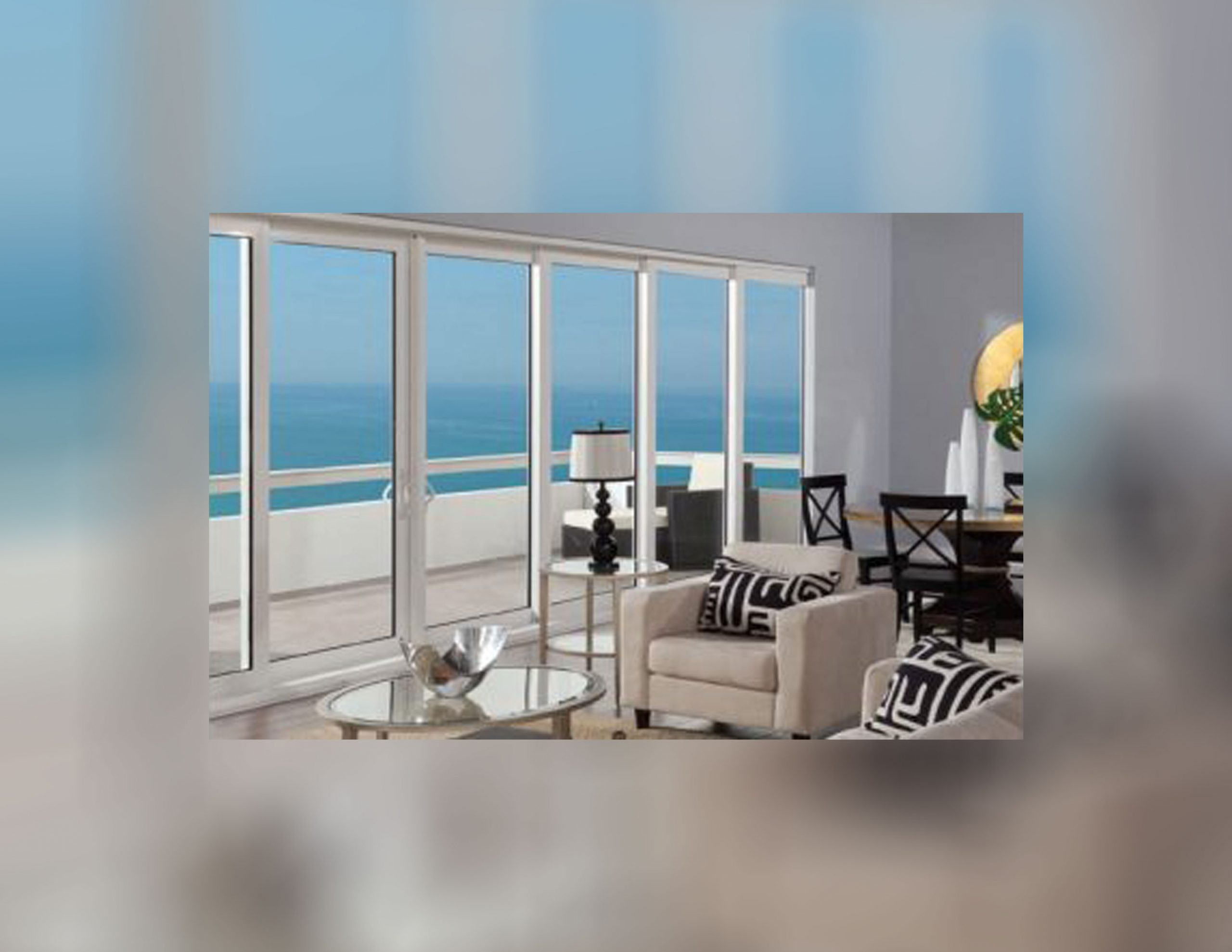 Professional Commercial Window Replacements in Southwest Florida