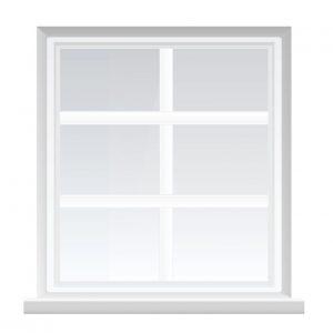 Fixed Windows