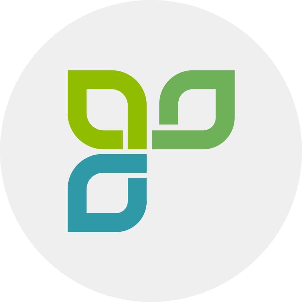 Internet Chamber of Commerce Logo