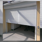 Rolling Shutters in Southwest Florida