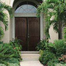 Plastpro Doors in Bonita Springs, Cape Coral, Estero, Fort Myers, Lehigh Acres, Marco Island, and Naples, Florida