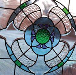 Custom Glass in Southwest Florida