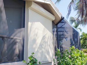 Lehigh Acres Hurricane Shutters: Prepare Your Home Home for Hurricane