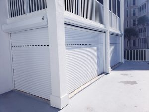 Bonita Springs Hurricane Shutters: Prepare Your Home Home for Hurricane