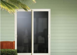 Sliding Series 150 Doors
