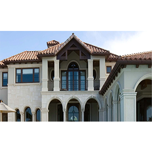 ENERGYVUE® VINYL CASEMENT FIXED LITE ARCHITECTURAL AR5440 in Fort Myers