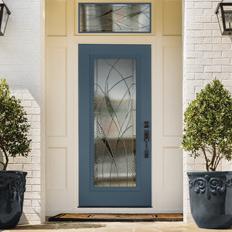 BHI Doors in Bonita Springs, Cape Coral, Estero, Fort Myers, Lehigh Acres, Marco Island, and Naples, Florida