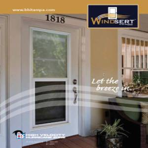 windsert-ventilating-doors