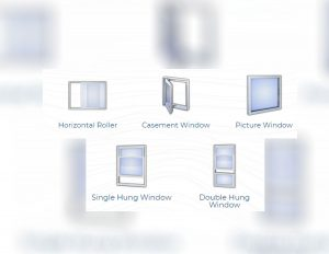 Which Window Type Suits Your Needs?