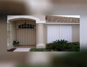 How to Properly Choose the Right Shutter for Your Window in Southwest Florida