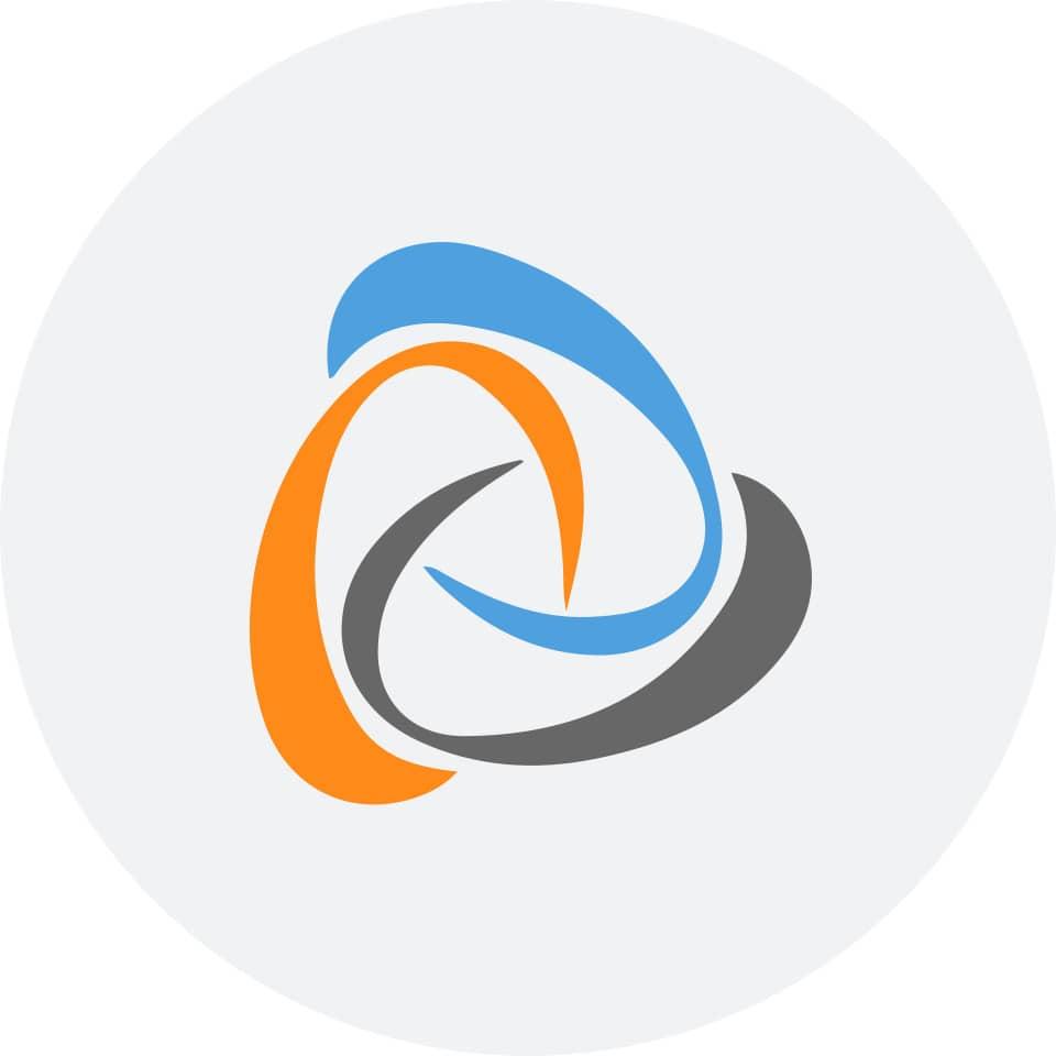 Bizwiki.com Logo