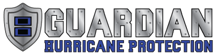 Guardian Hurricane Protection