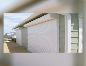 Complete Guide in Choosing Best Hurricane Shutters