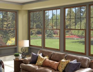 Impact Windows vs. Standard Windows: The Differences