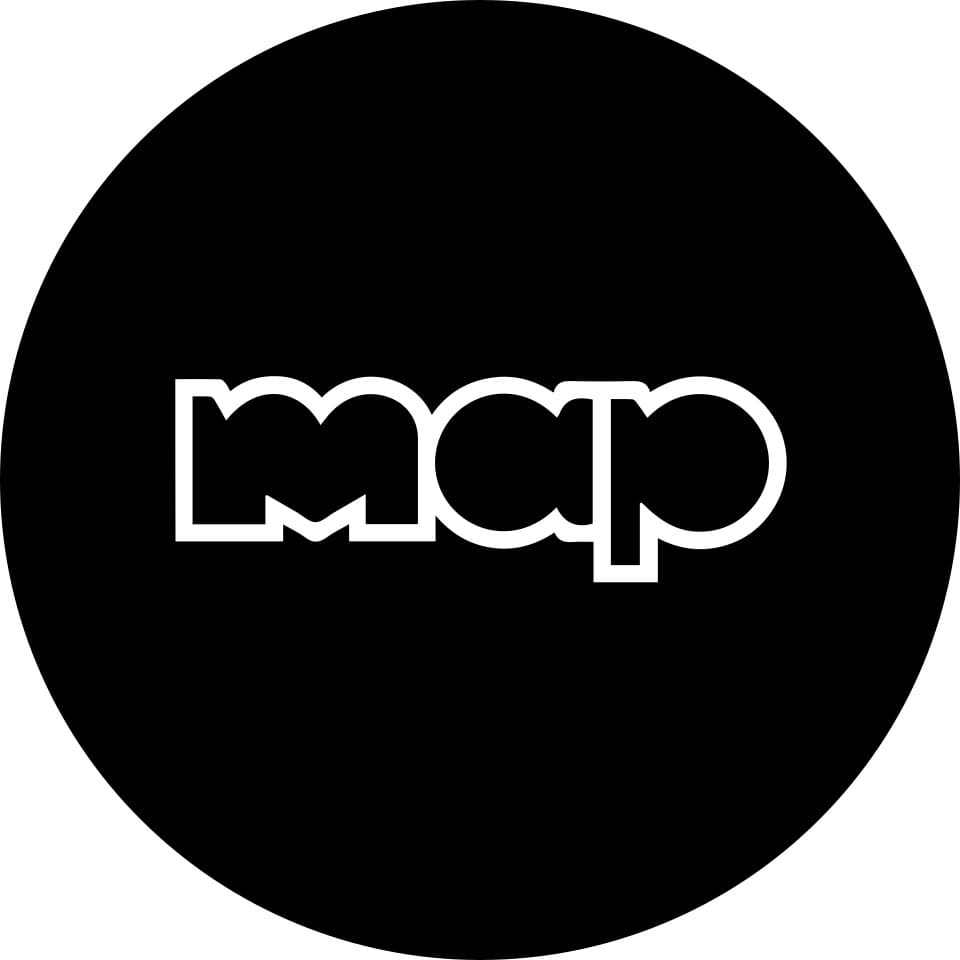 MapQuest Logo