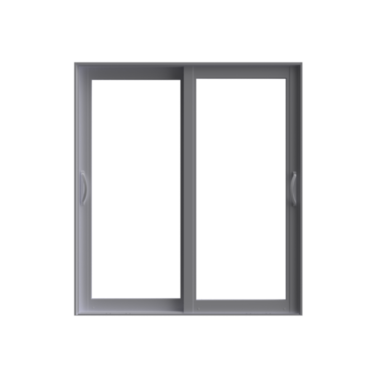 Sliding Glass Door Series 4130A in Fort Myers