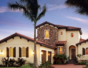 Residential and Commercial Replacement Windows in Southwest Florida
