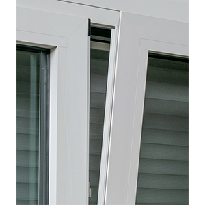 V-100 VINYL TILT-TURN WINDOW in Fort Myers