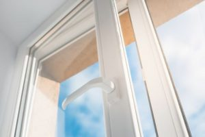What are the Best Commercial and Residential Replacement Windows?