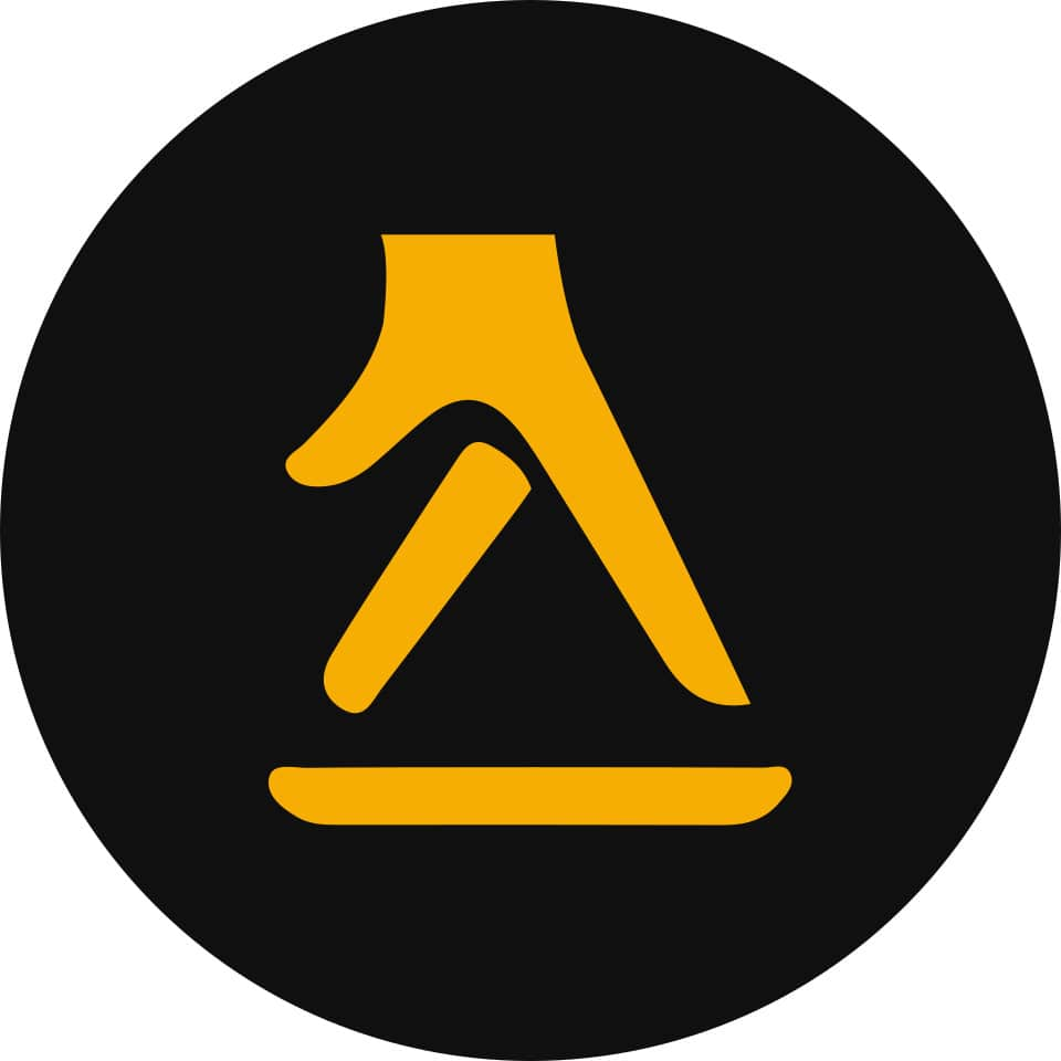 YellowPagesDirectory Logo